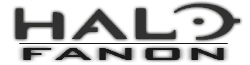 File:HFFW logo.png