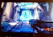 Halo-4-Leaked-Screenshot-2