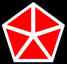 File:Halopedia - Anti-Vandal Assault Corps Logo 02.PNG