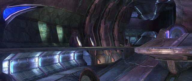File:Ark Secret Room3.jpg