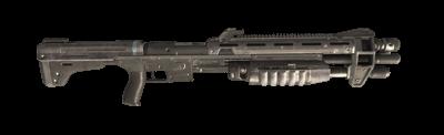 File:M45E Tactical Shotgun (CEA).png