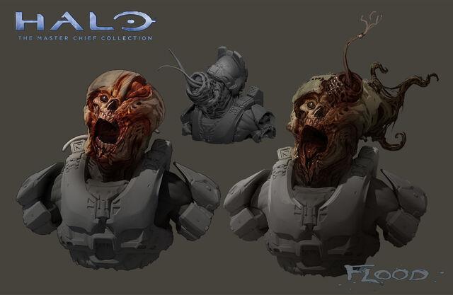 File:H2A Concept-Multiplayer Flood2.jpg