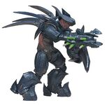 Halo-3-hunter-deluxe-figure-box-set-2757-p