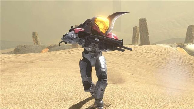 File:Halo3 118580910 Medium.jpg