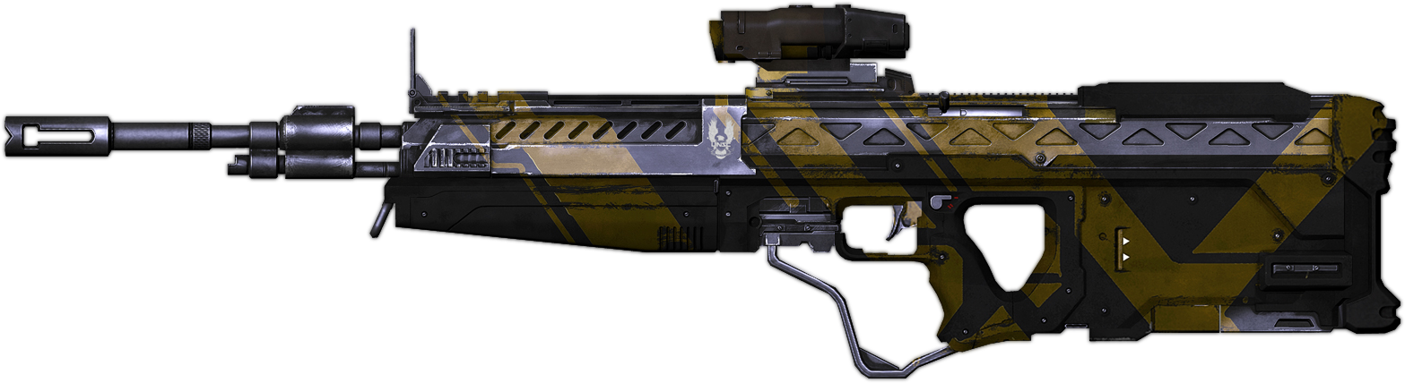 weapon skin halo nation fandom powered by wikia