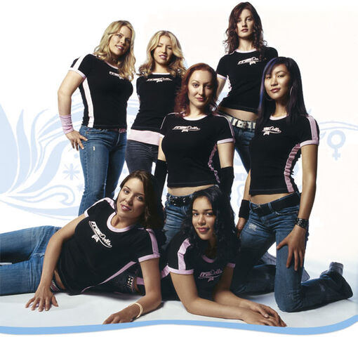File:FragDolls groupshot.jpg