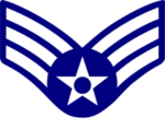 Senior Airman (USAF)