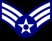 File:Senior Airman (USAF).png
