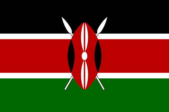 File:Flag of Kenya.png