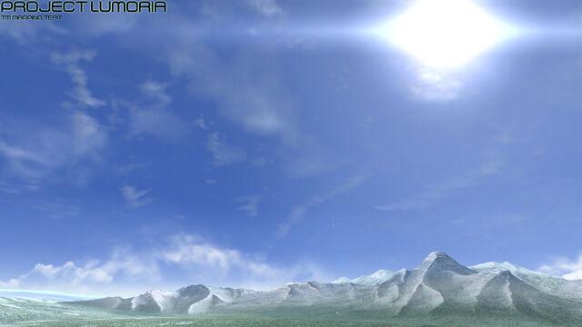 File:Lumoria 09.jpg