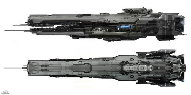 File:H4-Concept-Charon-Frigate.jpg