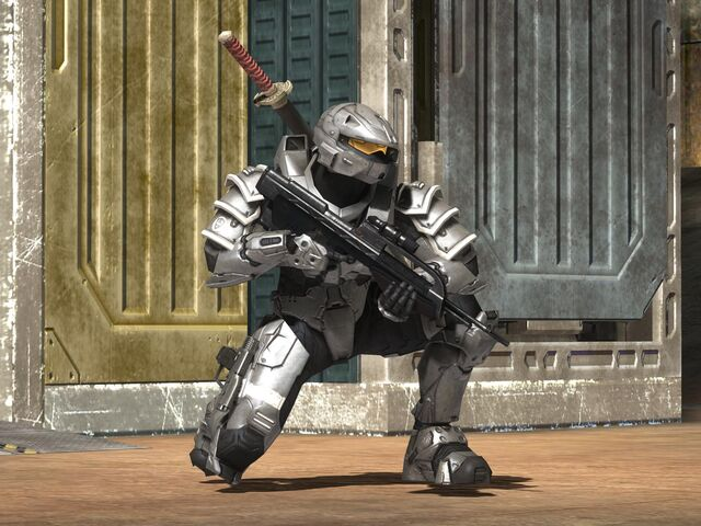 File:Halo3 111871409 Full.jpg