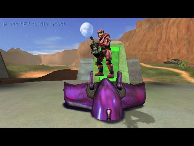 File:Halo 1 - Ghost Shroom on BG Base.jpg