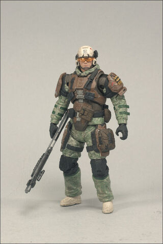 File:HR-Light UNSC Trooper.jpg