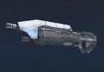 Halo Online - Weapon Variants - Assault Rifle - Standard