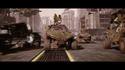 H2a cinematic 00012