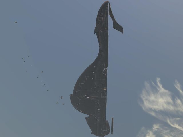 File:Clipped Cruiser.jpg