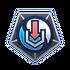 Dominion-resupply-assist