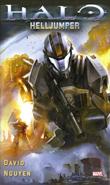 File:Halo-Helljumper.png