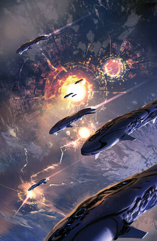 File:Halo Escalation 17.jpg