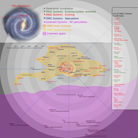 File:Halo Stellar Map V1.png