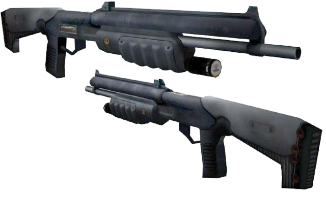 File:M90 Shotgun.png