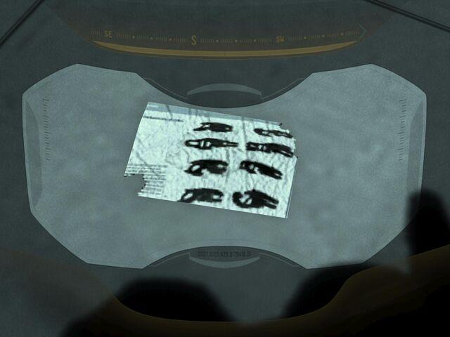 File:Weapons Card.jpg