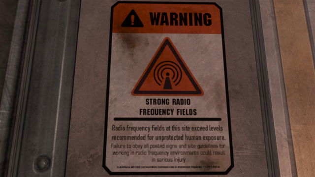 File:H3 Multiplayer RadioWarning.png