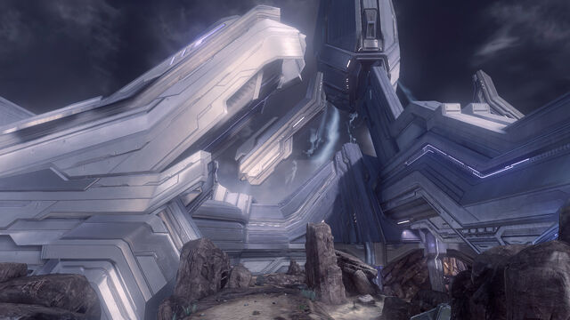File:H4-mp-vortex-environment-02.jpg