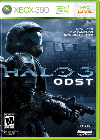 File:Halo 3 ODST Cover.png