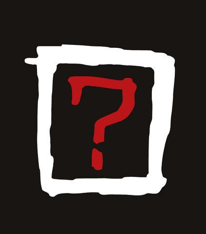 File:Questionmark.jpg