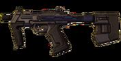 M7 SMG H2A