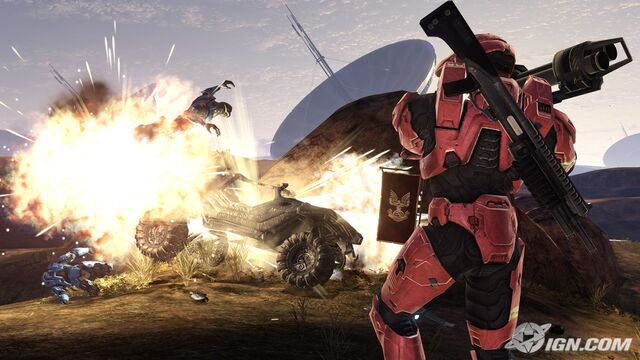 File:Halo-3-20071203013920158.jpg