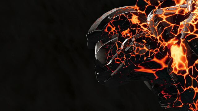 File:Halo 4 Disintegrate.jpg