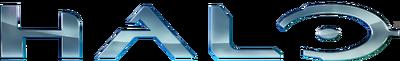 Halo logo (2010-present)