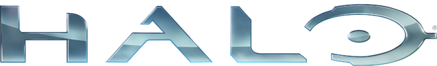 File:Halo logo (2010-present).png