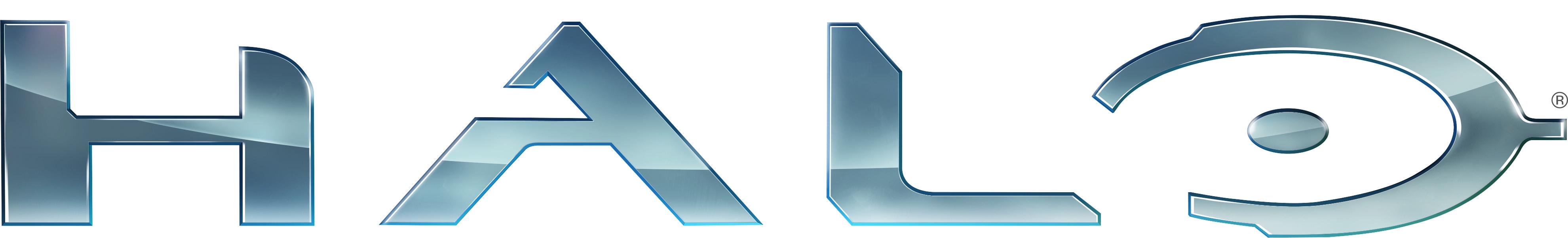 Halo - Audiobook Collection 2015 - Eric Nylund, Joseph Staten, Greg Bear, Karen Traviss, more.