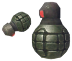 M9HEDPFragGrenade-scantransparent