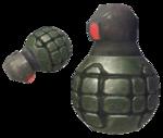 M9HEDPFragGrenade-scantransparent