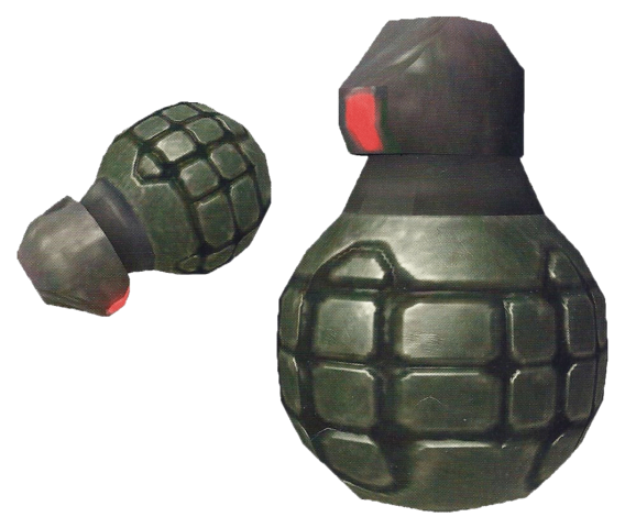 File:M9HEDPFragGrenade-scantransparent.png