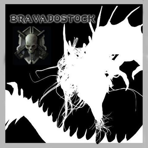File:Bravado Avatar - HQI.jpg