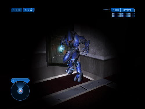File:Halo 2 Flashlight.jpg