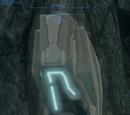 Terminal/Halo 4