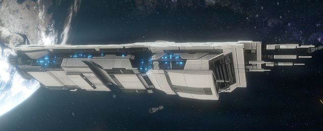 File:H4 Campaign VindicationClassLightBattleship Screenshot2.png