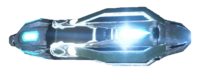 Halo3-CloakingDevice-transparent