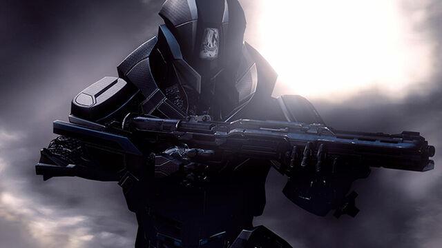 File:Halo 4 Champions Bundle Prefect M45D.jpg