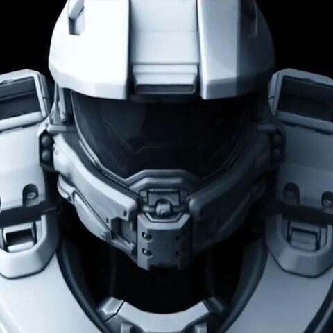 File:USER Master Chief (Halo 4 - Black & White).jpg