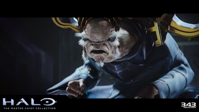 File:HTMCC AchievementArt Skulltaker-Halo3-Blind.jpeg