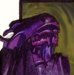 Supreme Commander CoH3