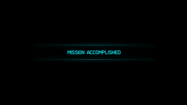 File:Halo spartan Assault mission complete.png
